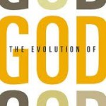 Thumbnail image for The Evolution of God by Robert Wright