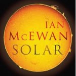Thumbnail image for Solar by Ian McEwan